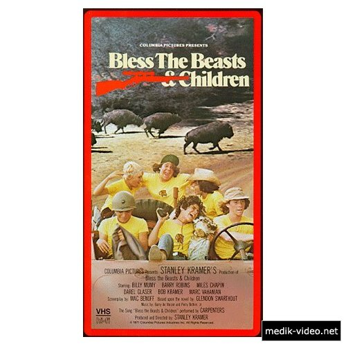 a book report on bless the beast and children a novel by glendon swarthout 'bless the beasts and children' by glendon s how to write a book report 'bless the beasts and children' by glendon swarthout.