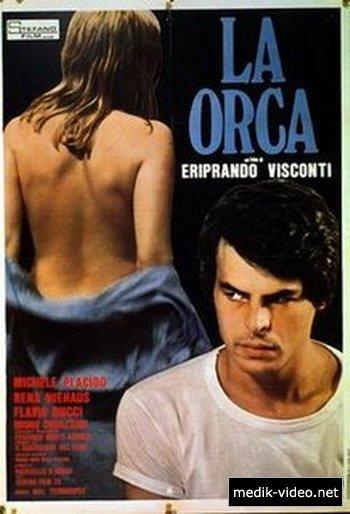 frantsuzskoe-porno-video-filmi