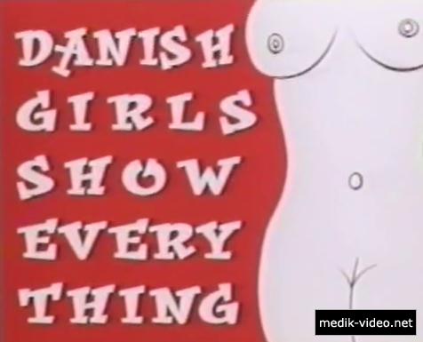 frække skolepiger danske piger tube